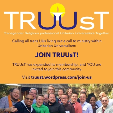 join-truust-shareable