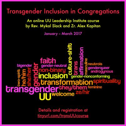 trans-course-promo